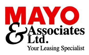 mayo-associates