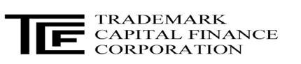 Trademark-Capital