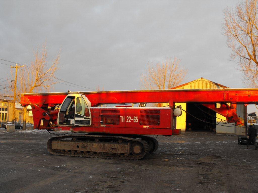 Fob montreal qc price 185 000 cad for Cci montreal